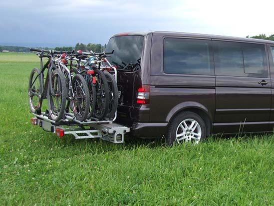 fahrradtr ger fiat ducato auto bild ideen. Black Bedroom Furniture Sets. Home Design Ideas
